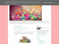 nicetosweet.blogspot.com