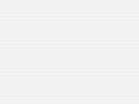 spd-mehr-demokratie-wagen.de