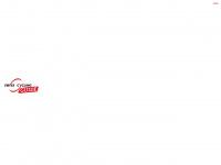 swiss-cycling-guide.ch