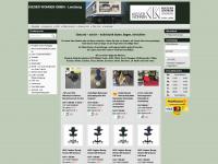 kieser-wohnen-shop.ch