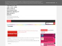 nutzfahrzeugenung.blogspot.com