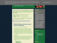 reisetagebuch5.blogspot.com