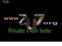 zu7.org Thumbnail