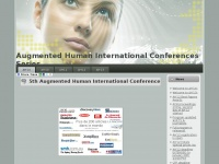 augmented-human.com