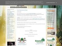 forst-shop.com