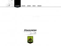 lindenrad.com