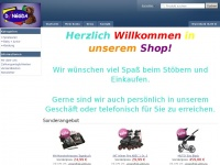 familienshopping24.de