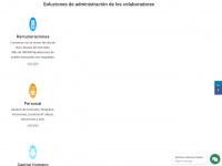 innovasoft.cl