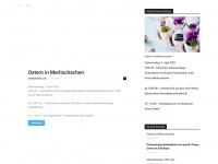 merlischachen.com