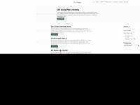 thescrapshoppeblog.com