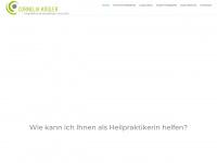 Therapie-coaching-bodenheim.de