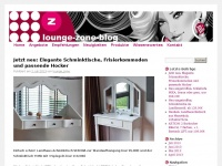 lounge-zone-blog.de