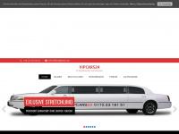 vipcars24.de