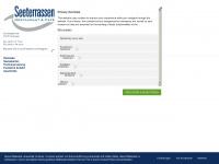 Seeterrassen-cuxhaven.de