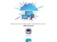 Bernartwebdesign.nl