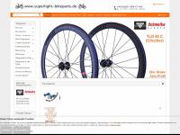 superlight-bikeparts.de