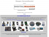 waagen.digitalwaagen-shop.de