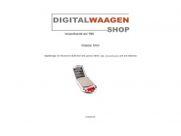 digitalwaagen-shop.de