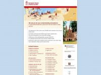 eurob.info