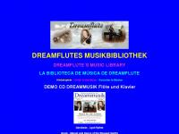 dorothe-tabeafroeller.online.de