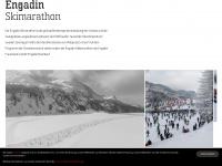 engadin-skimarathon.ch