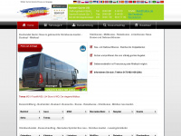1abus.de Webseite Vorschau