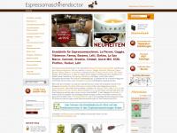 Espressomaschinendoctor.de