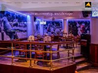 westlab-audio.com