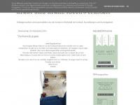 kraut-kranz.blogspot.com