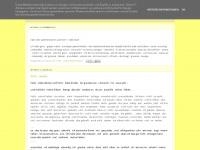 lebso.blogspot.com