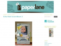 paperlane.blogspot.com