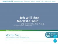 Praxisstart.info