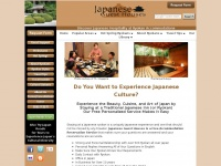japaneseguesthouses.com