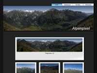 alpenpixel.at