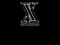 Xpp-studio.de