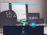 directoriowebempresas.com
