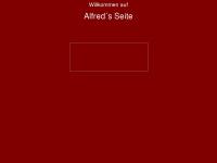 Alfredb.at