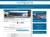 compare-assurances.fr
