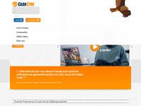 cashctrl.com