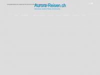 aurora-reisen.ch