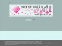 pookysusi.blogspot.com
