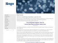 Karriere-zentrum.info