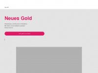 3punktf.de Webseite Vorschau