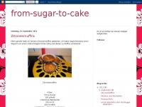 from-sugar-to-cake.blogspot.com