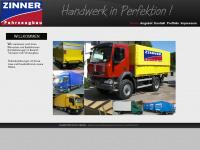 zinner-fahrzeugbau.de