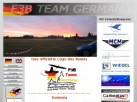 f3b-team-germany-2013.de Thumbnail