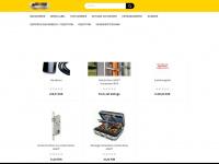 ihrhotelshop.com