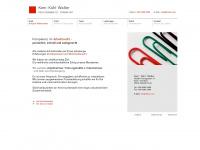 49law.com Webseite Vorschau