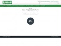 babanaj-agroprodhimi.com