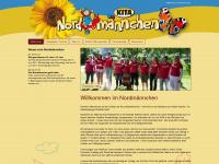 kita-nordmaennchen.de